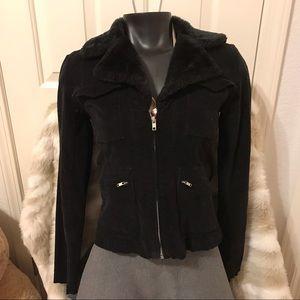 paris blues Jackets & Coats - Women's jackets 🧥